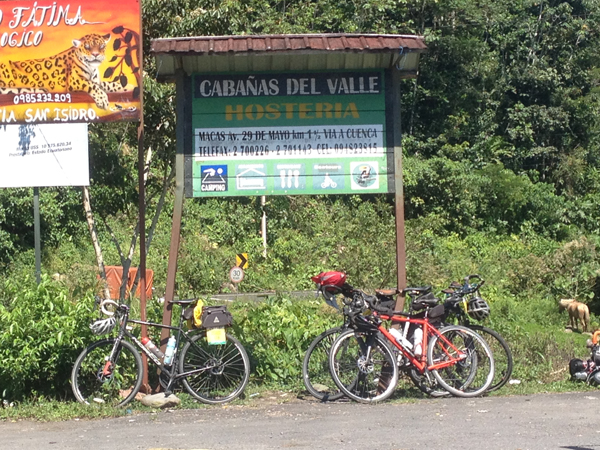 south-american-epic-2015-tour-tda-global-cycling-magrelas-cycletours-cicloturismo-001364
