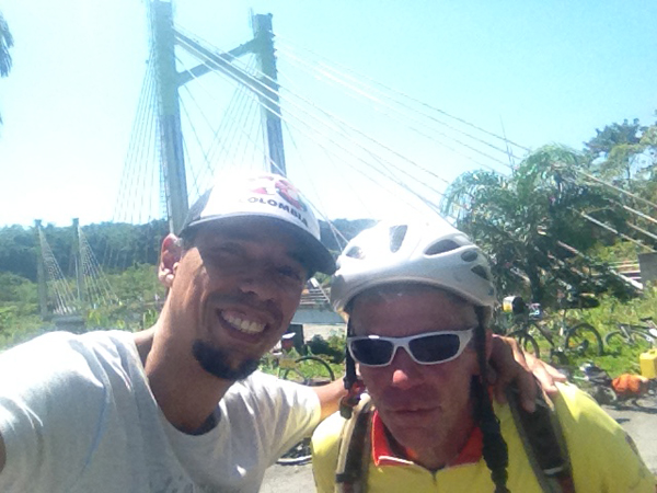 south-american-epic-2015-tour-tda-global-cycling-magrelas-cycletours-cicloturismo-001368