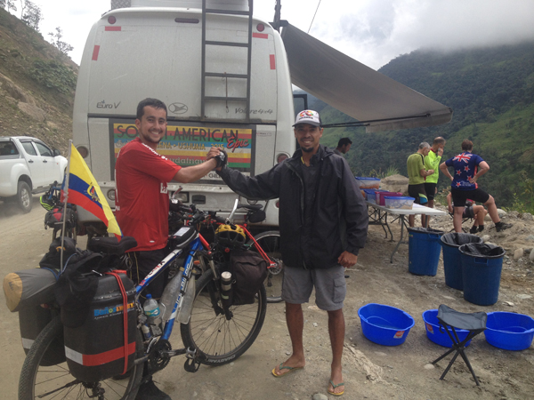 south-american-epic-2015-tour-tda-global-cycling-magrelas-cycletours-cicloturismo-001504