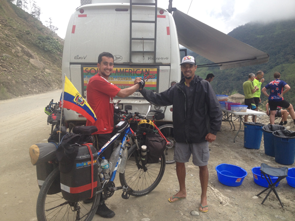 south-american-epic-2015-tour-tda-global-cycling-magrelas-cycletours-cicloturismo-001505