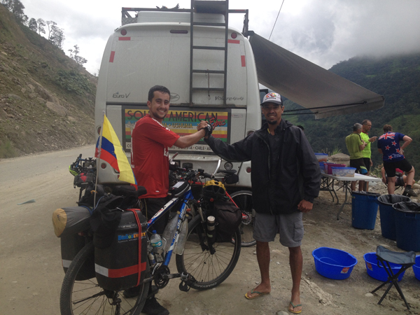 south-american-epic-2015-tour-tda-global-cycling-magrelas-cycletours-cicloturismo-001506