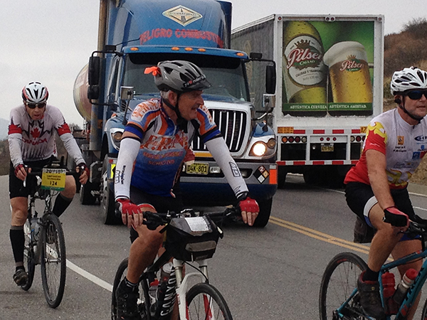south-american-epic-2015-tour-tda-global-cycling-magrelas-cycletours-cicloturismo-1662