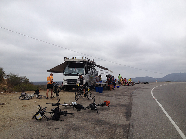 south-american-epic-2015-tour-tda-global-cycling-magrelas-cycletours-cicloturismo-1663