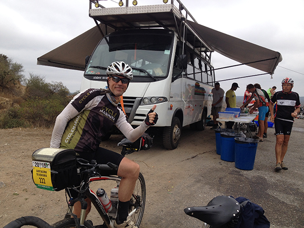 south-american-epic-2015-tour-tda-global-cycling-magrelas-cycletours-cicloturismo-1664