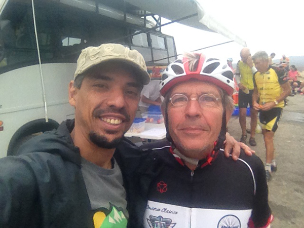 south-american-epic-2015-tour-tda-global-cycling-magrelas-cycletours-cicloturismo-1665