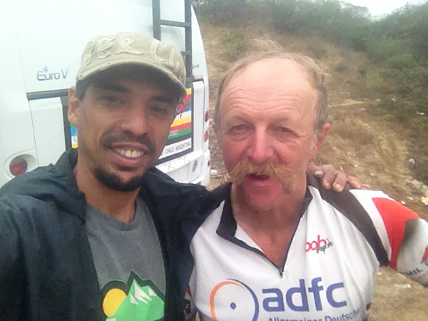 south-american-epic-2015-tour-tda-global-cycling-magrelas-cycletours-cicloturismo-1666