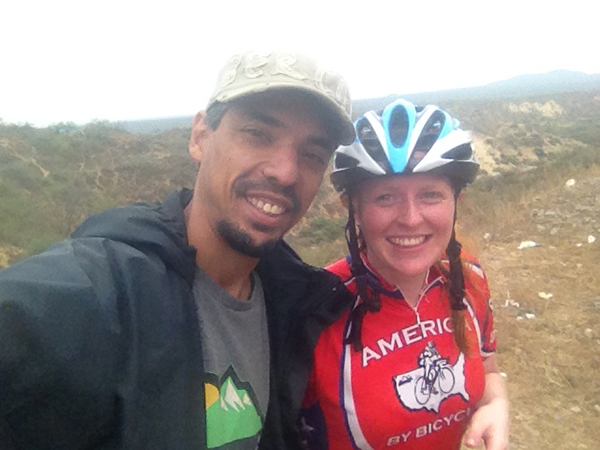 south-american-epic-2015-tour-tda-global-cycling-magrelas-cycletours-cicloturismo-1667