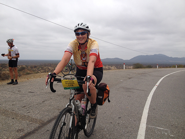 south-american-epic-2015-tour-tda-global-cycling-magrelas-cycletours-cicloturismo-1668