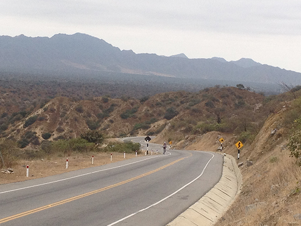 south-american-epic-2015-tour-tda-global-cycling-magrelas-cycletours-cicloturismo-1670