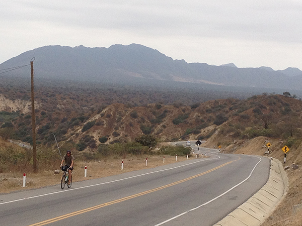 south-american-epic-2015-tour-tda-global-cycling-magrelas-cycletours-cicloturismo-1672