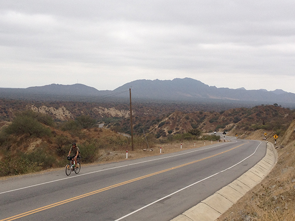 south-american-epic-2015-tour-tda-global-cycling-magrelas-cycletours-cicloturismo-1673