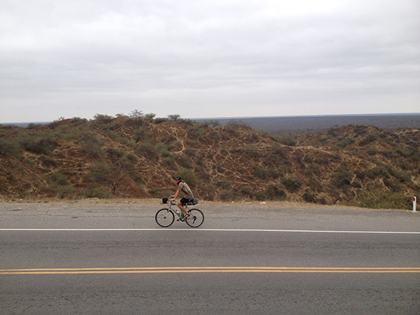 south-american-epic-2015-tour-tda-global-cycling-magrelas-cycletours-cicloturismo-1674