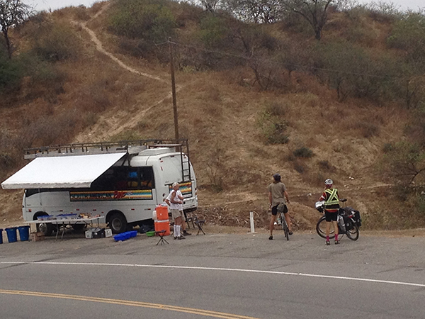 south-american-epic-2015-tour-tda-global-cycling-magrelas-cycletours-cicloturismo-1675
