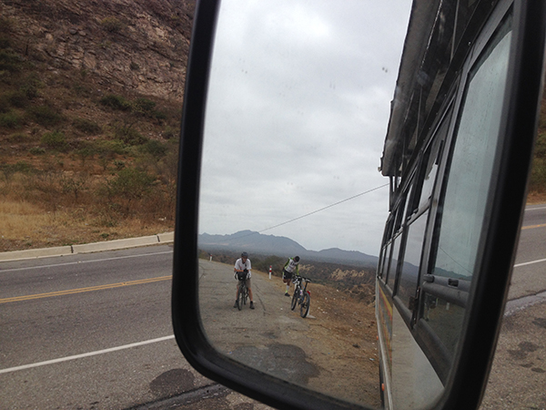 south-american-epic-2015-tour-tda-global-cycling-magrelas-cycletours-cicloturismo-1680