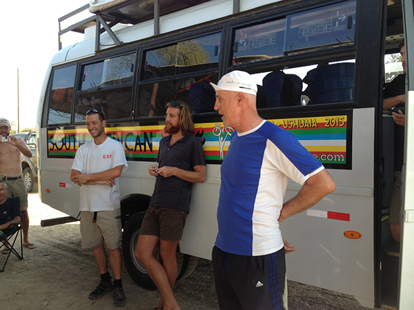 south-american-epic-2015-tour-tda-global-cycling-magrelas-cycletours-cicloturismo-1690