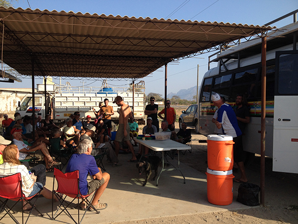 south-american-epic-2015-tour-tda-global-cycling-magrelas-cycletours-cicloturismo-1691