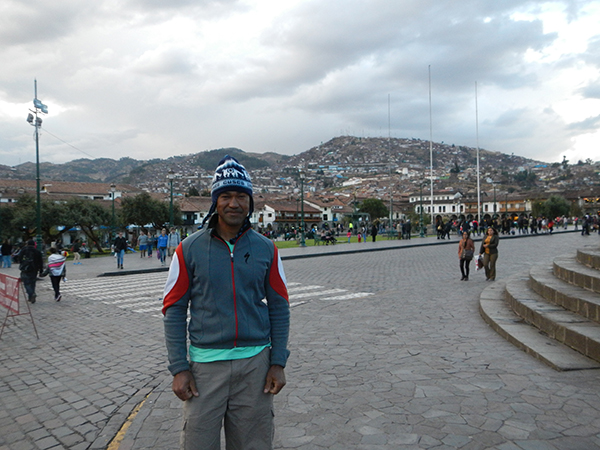 south-american-epic-2015-tour-tda-global-cycling-magrelas-cycletours-cicloturismo-2828