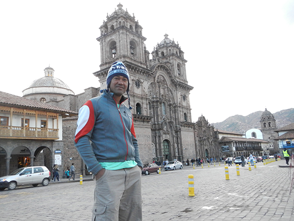 south-american-epic-2015-tour-tda-global-cycling-magrelas-cycletours-cicloturismo-2829