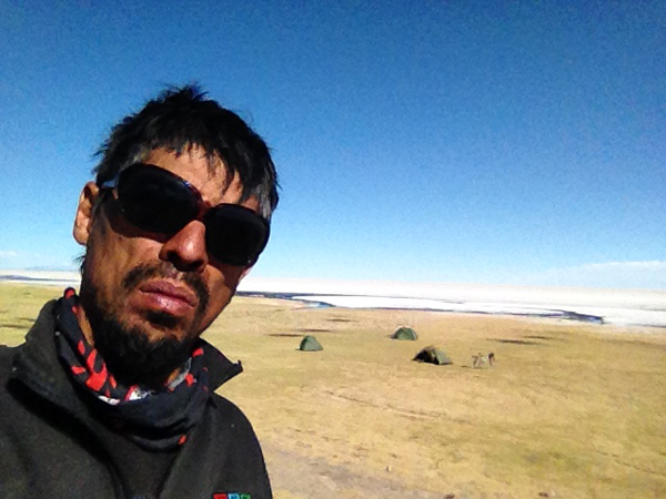 south-american-epic-2015-tour-tda-global-cycling-magrelas-cycletours-cicloturismo-003638