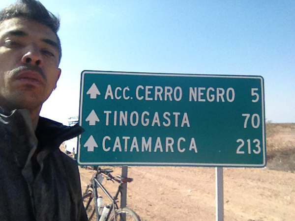 south-american-epic-2015-tour-tda-global-cycling-magrelas-cycletours-cicloturismo-004249