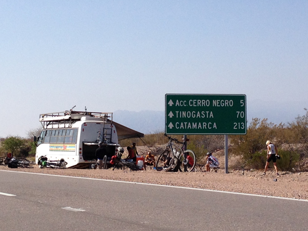 south-american-epic-2015-tour-tda-global-cycling-magrelas-cycletours-cicloturismo-004252