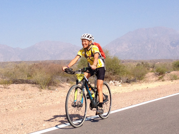 south-american-epic-2015-tour-tda-global-cycling-magrelas-cycletours-cicloturismo-004261