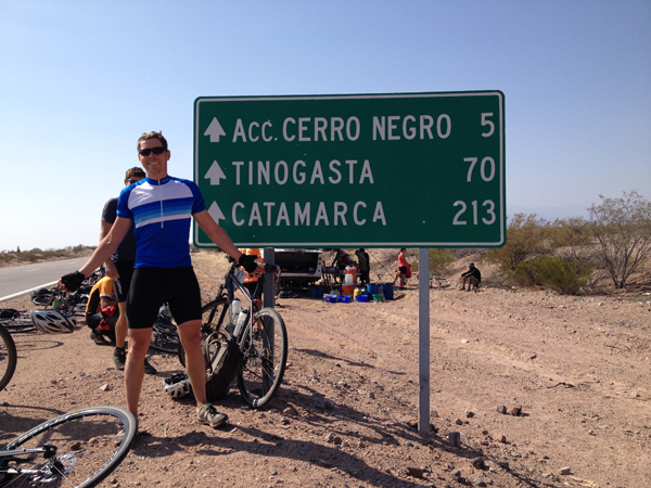 south-american-epic-2015-tour-tda-global-cycling-magrelas-cycletours-cicloturismo-004273