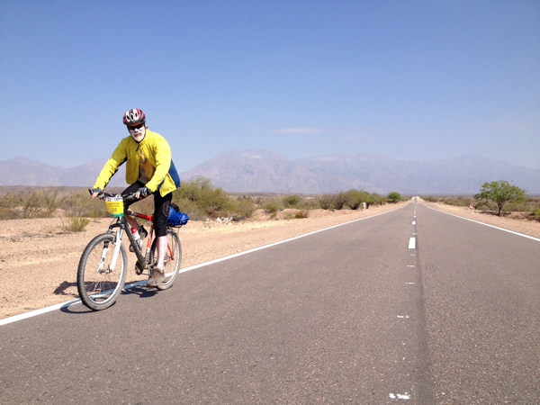 south-american-epic-2015-tour-tda-global-cycling-magrelas-cycletours-cicloturismo-004280