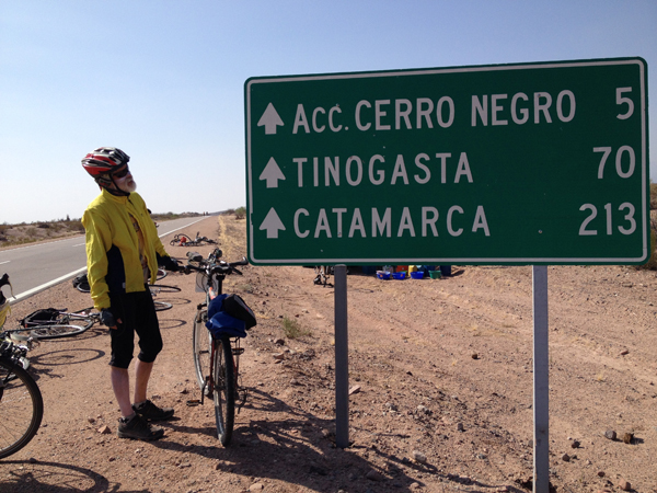south-american-epic-2015-tour-tda-global-cycling-magrelas-cycletours-cicloturismo-004281