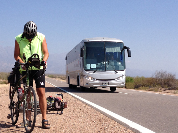 south-american-epic-2015-tour-tda-global-cycling-magrelas-cycletours-cicloturismo-004283