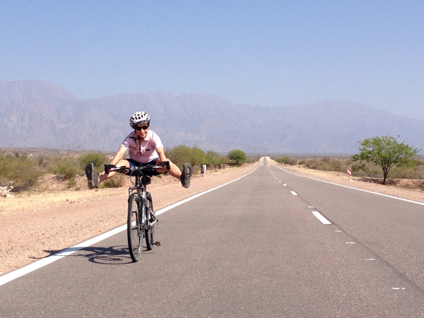 south-american-epic-2015-tour-tda-global-cycling-magrelas-cycletours-cicloturismo-004286