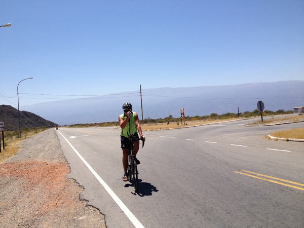 south-american-epic-2015-tour-tda-global-cycling-magrelas-cycletours-cicloturismo-004349
