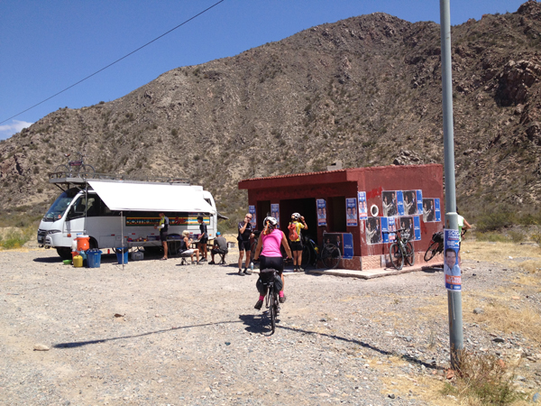 south-american-epic-2015-tour-tda-global-cycling-magrelas-cycletours-cicloturismo-004351