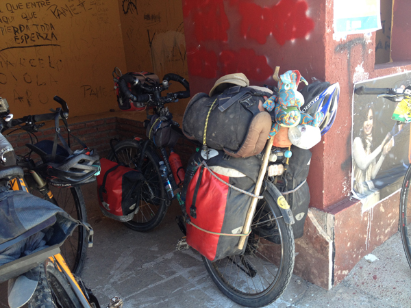 south-american-epic-2015-tour-tda-global-cycling-magrelas-cycletours-cicloturismo-004352