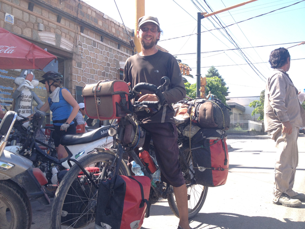 south-american-epic-2015-tour-tda-global-cycling-magrelas-cycletours-cicloturismo-004366