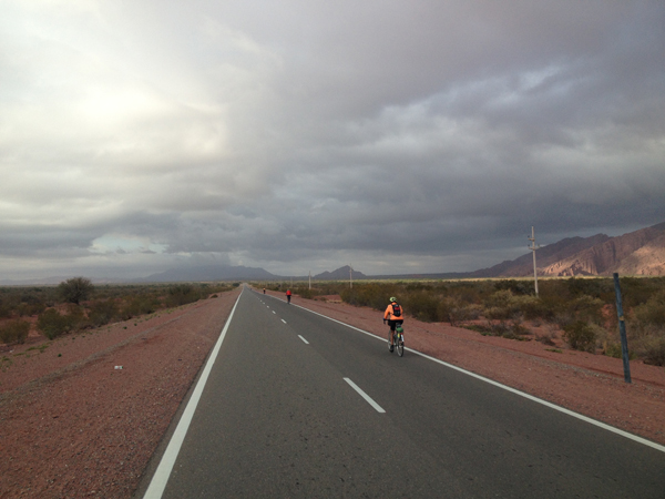 south-american-epic-2015-tour-tda-global-cycling-magrelas-cycletours-cicloturismo-004484