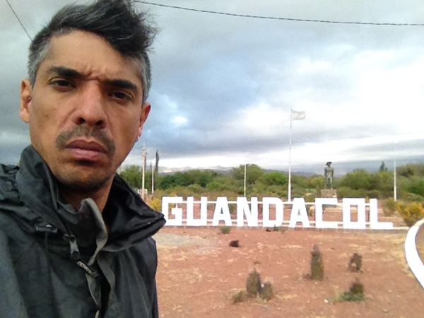 south-american-epic-2015-tour-tda-global-cycling-magrelas-cycletours-cicloturismo-004487