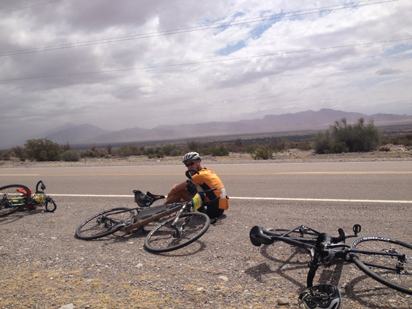 south-american-epic-2015-tour-tda-global-cycling-magrelas-cycletours-cicloturismo-004493