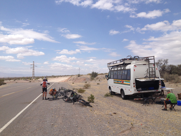 south-american-epic-2015-tour-tda-global-cycling-magrelas-cycletours-cicloturismo-004495