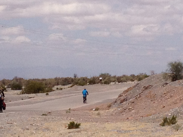 south-american-epic-2015-tour-tda-global-cycling-magrelas-cycletours-cicloturismo-004500