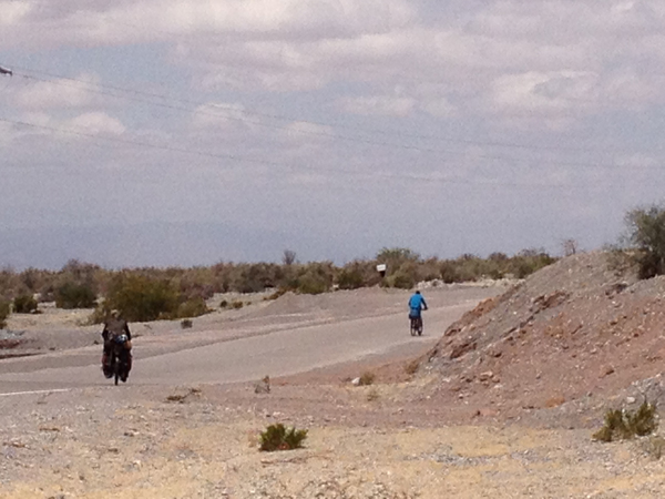 south-american-epic-2015-tour-tda-global-cycling-magrelas-cycletours-cicloturismo-004502