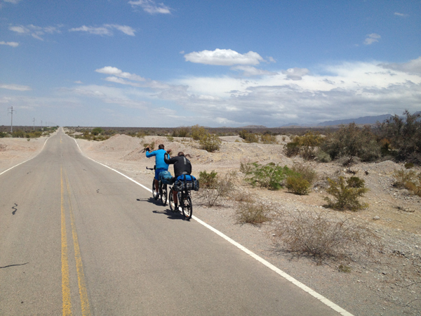 south-american-epic-2015-tour-tda-global-cycling-magrelas-cycletours-cicloturismo-004503