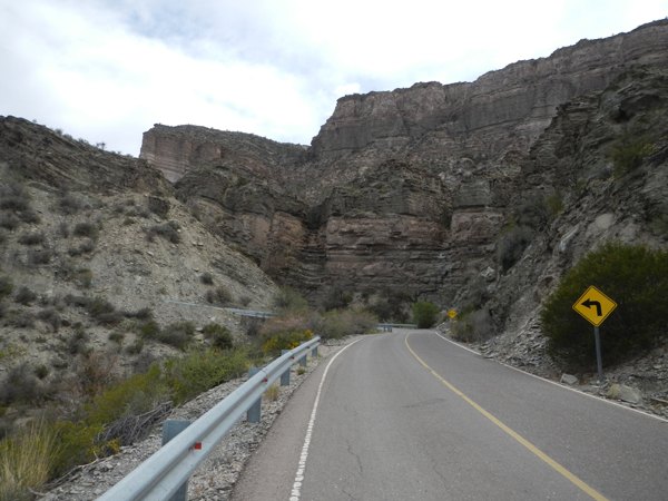 south-american-epic-2015-tour-tda-global-cycling-magrelas-cycletours-cicloturismo-004513