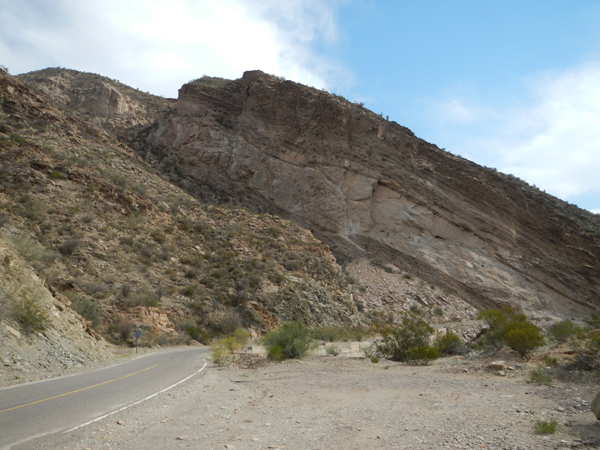 south-american-epic-2015-tour-tda-global-cycling-magrelas-cycletours-cicloturismo-004526
