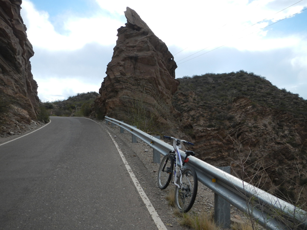 south-american-epic-2015-tour-tda-global-cycling-magrelas-cycletours-cicloturismo-004531