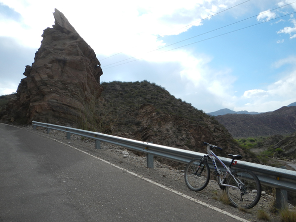 south-american-epic-2015-tour-tda-global-cycling-magrelas-cycletours-cicloturismo-004532