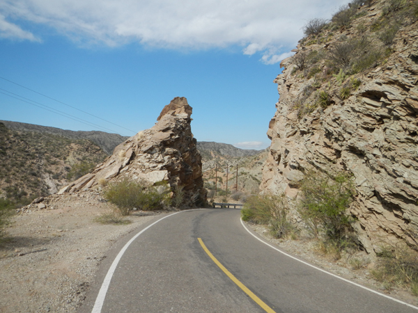 south-american-epic-2015-tour-tda-global-cycling-magrelas-cycletours-cicloturismo-004533