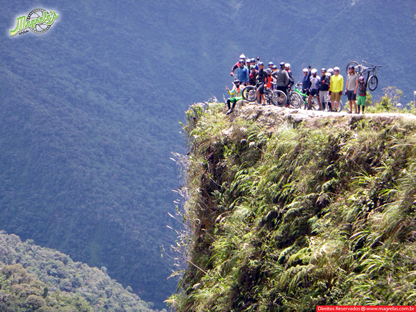 south-american-epic-2015-tour-tda-global-cycling-magrelas-cycletours-cicloturismo-the-death-road-estrada-da-morte-000007