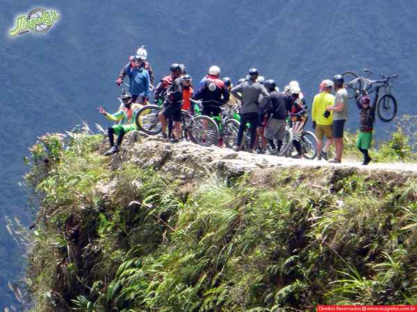 south-american-epic-2015-tour-tda-global-cycling-magrelas-cycletours-cicloturismo-the-death-road-estrada-da-morte-000008