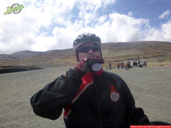 south-american-epic-2015-tour-tda-global-cycling-magrelas-cycletours-cicloturismo-the-death-road-estrada-da-morte-000025
